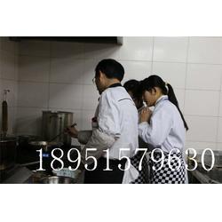 烘焙饮品培训好不好|烘焙饮品培训|华厨餐饮管理(查看)图片