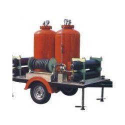 微型消防站|菜鸟消防阀门(在线咨询)|硚口消防器材图片