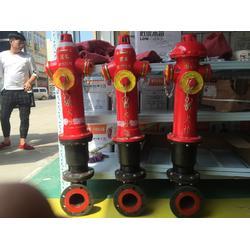 武汉微型消防站|小区微型消防站|菜鸟消防阀门(推荐商家)图片