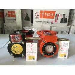 消防器材、消防器材配置、菜鸟消防阀门(推荐商家)图片