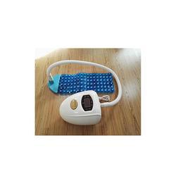 水疗机加盟-安徽古铜美公司-超音波水疗机加盟公司图片