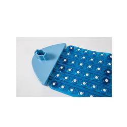 水疗机加盟-品牌水疗机加盟-安徽古铜美(优质商家)图片