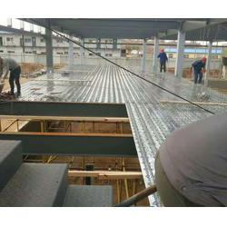 天津钢筋桁架楼承板_青龙湾_天津钢筋桁架楼承板厂图片