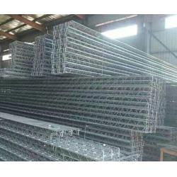 北京钢筋桁架楼承板_北京钢筋桁架楼承板_青龙湾图片