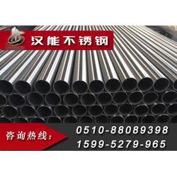 8963不锈钢管-汉能不锈钢-莱西8963不锈钢管图片