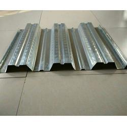 北京依美彩钢 楼承板多少钱一米-楼承板图片