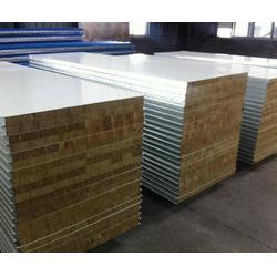 净化板-净化板怎么安装-北京依美彩钢(优质商家)图片