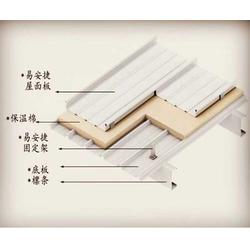 丰台铝镁锰板-铝镁锰板-北京依美彩钢(查看)