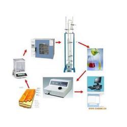 甲醛检测气候箱收费,甲醛检测气候箱,伟奥仕达(查看)图片