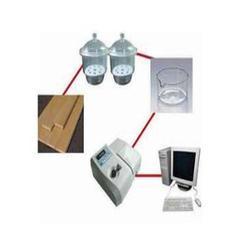 河南甲醛平衡箱-伟奥仕气候箱-甲醛平衡箱公司图片