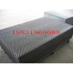 菱形钢板网专业供应商厂家首选长城钢板网图片