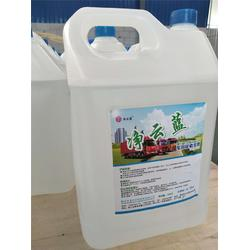 车用尿素销售|湖州国标车用尿素|【净云蓝】绿色环保(查看)图片