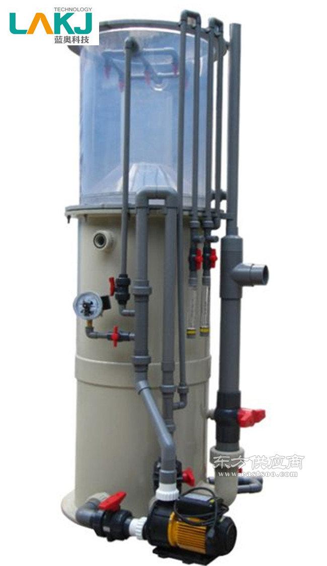 海水蛋白质分离器工厂图片