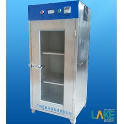 张家口臭氧消毒机厂_广州蓝奥臭氧值得信赖_臭氧消毒机厂定做图片