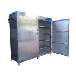 蓝奥环保科技质量好、水产臭氧消毒设备、佳木斯臭氧消毒设备图片