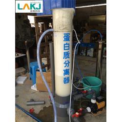 内置蛋白质分离器,广州蓝奥臭氧值得信赖图片