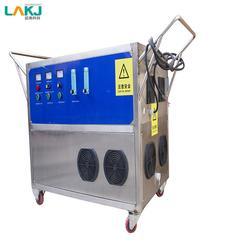 蓝奥环保科技质量好(图) 臭氧水一体机厂家 肇庆臭氧水一体机图片