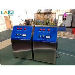 小臭氧发生器供应商-蓝奥环保售后保障-牡丹江小臭氧发生器图片
