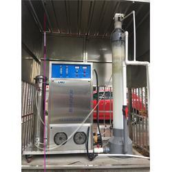 反硝化系统-反硝化系统-广州蓝奥诚信商家图片