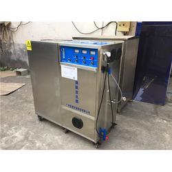 水处理臭氧发生器生产厂家-蓝奥环保售后保障图片