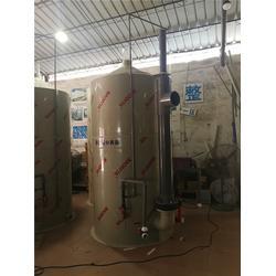 蛋白质分离器-蓝奥环保售后保障-广州蛋白质分离器图片