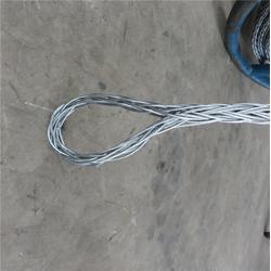 防扭钢丝绳结构-博云电力合理(在线咨询)防扭钢丝绳图片