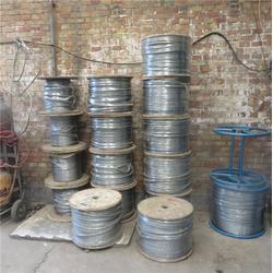 钢丝绳标准、博云电力、钢丝绳图片