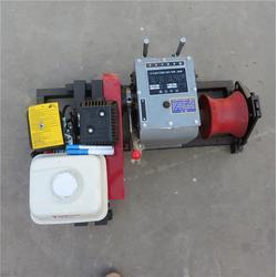 机动绞磨机 5吨、博云电力、机动绞磨机图片