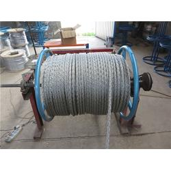博云电力(图)|防扭钢丝绳电话|钢丝绳图片