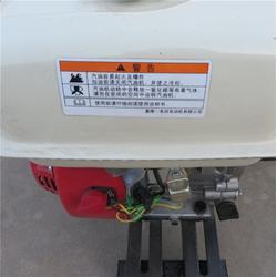 机动绞磨机、机动绞磨机、博云电力(优质商家)图片