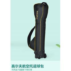 香洲区高尔夫球包|高尔夫球包介绍|振新运动用品(推荐商家)图片