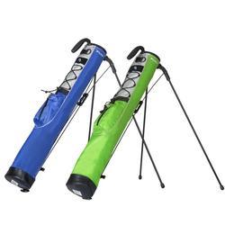 红桥区高尔夫球袋_高尔夫球袋面料_振新运动用品(优质商家)图片