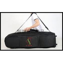 高尔夫球包 航空、振新运动用品(在线咨询)、江门高尔夫球包图片