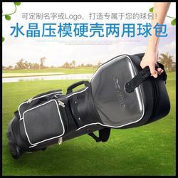 高尔夫球包-源城区高尔夫球包-振新运动用品(查看)图片
