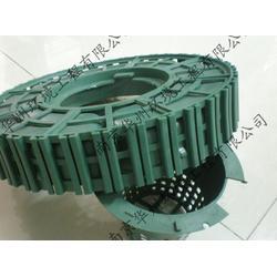 人工生态浮岛-华州环境工程公司-滁州生态浮岛图片