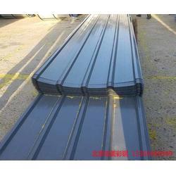 海淀彩钢板-北京依美彩钢-海淀彩钢板报价图片