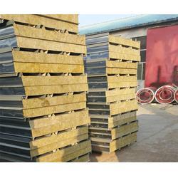 玻璃丝棉复合板_复合板_北京依美彩钢(多图)图片