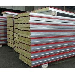 彩板|北京依美彩钢(优质商家)|彩板厂价格