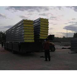 通州彩钢岩棉板、通州彩钢岩棉板、北京依美彩钢价格
