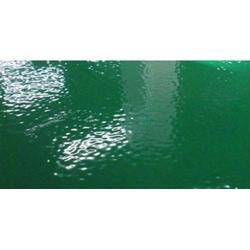 汕头地坪-环氧地坪薄涂地坪-篮球场地坪工程图片