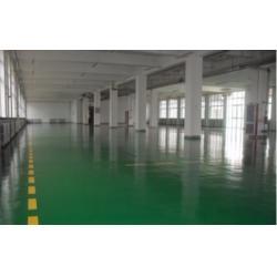 密封固化剂地坪 清远地坪 环氧地坪篮球场地坪