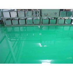 梅州地坪-环氧地坪防滑地坪-密封固化剂地坪工程图片