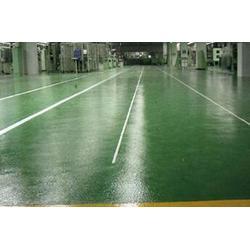 密封固化剂地坪设计-汕头地坪-环氧地坪运动场地坪图片