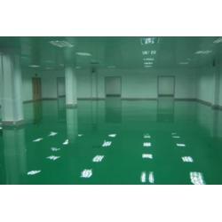 環氧地坪設計-茂名地坪-環氧地坪防滑地坪