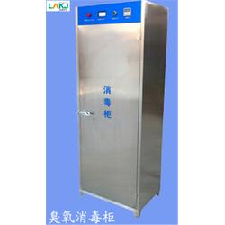 江门臭氧消毒设备|蓝奥环保(在线咨询)|医用臭氧消毒设备图片