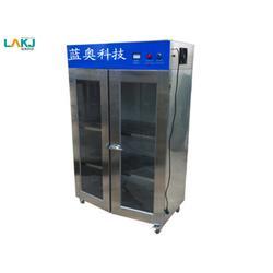 广州蓝奥环保、陵水臭氧消毒机、工厂臭氧消毒机图片