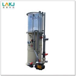 蓝奥环保科技质量好|淡水用蛋白分离器厂家|汕头蛋白分离器厂家图片