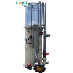 岳阳蛋白分离器厂家|蓝奥环保科技质量好|淡水用蛋白分离器厂家图片
