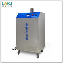 晉中小型臭氧發生器廠家_藍奧環保_小型臭氧發生器廠家定做圖片