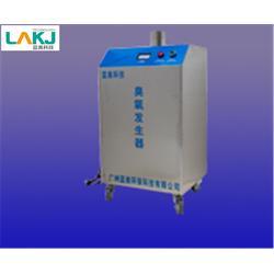 臭氧发生器,蓝奥专业臭氧生产,臭氧发生器图片